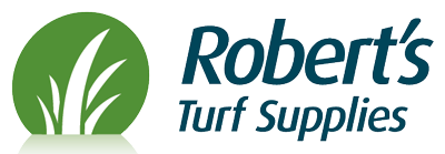 Roberts Turf